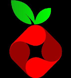 Pi-hole_Logo
